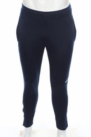 Pánské tepláky  Adidas, Rozměr XS, Barva Modrá, Polyester, Cena  417,00Kč
