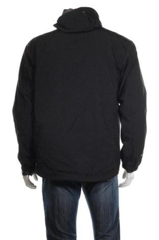 Мъжко спортно яке Karrimor, Размер L, Цвят Черен, Полиамид, полиестер, Цена 36,60лв.
