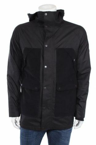 Pánska bunda  Burton, Veľkosť M, Farba Čierna, Polyester, Cena  84,11€