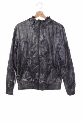 Pánska bunda  Core By Jack & Jones, Veľkosť S, Farba Sivá, Cena  41,71€