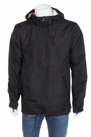 Pánska bunda  Khujo, Veľkosť L, Farba Čierna, Cena  123,20€
