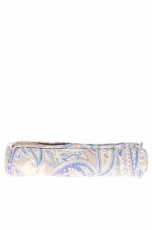Kozmetická taška  Vitivic, Farba Viacfarebná, Textil, Cena  12,62€