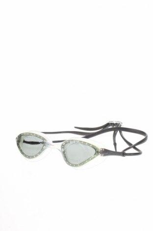 Γυαλιά κολύμβησης, Χρώμα Λευκό, Τιμή 8,51€