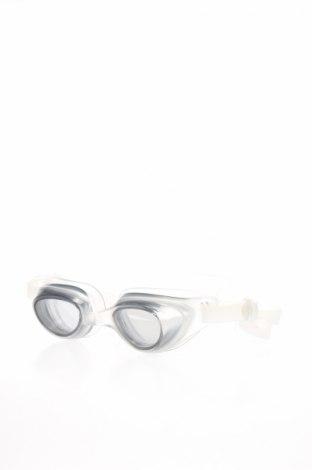 Ochelari de înot, Culoare Gri, Preț 43,42 Lei