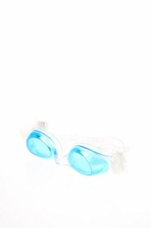 Ochelari de înot Aqua Speed, Culoare Albastru, Preț 45,40 Lei
