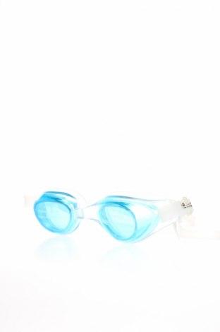 Ochelari de înot Aqua Speed, Culoare Alb, Preț 45,40 Lei