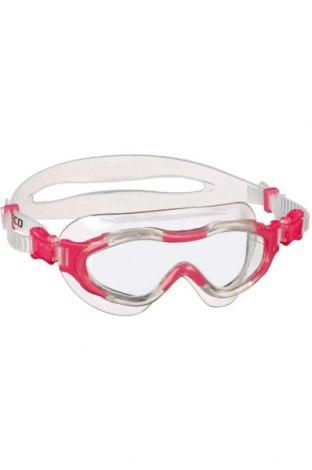 Ochelari de înot Beco, Culoare Alb, Preț 51,32 Lei