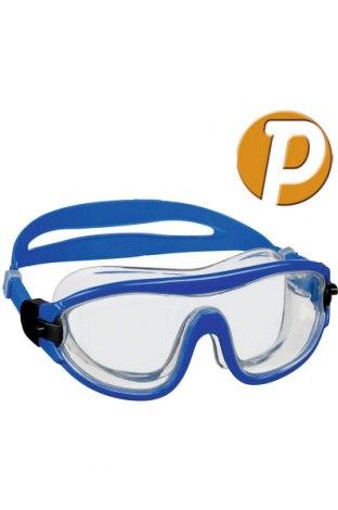 Ochelari de înot Beco, Culoare Albastru, Preț 63,16 Lei