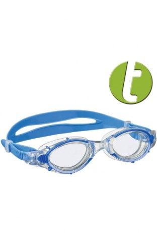 Γυαλιά κολύμβησης Beco, Χρώμα Μπλέ, Τιμή 12,37€