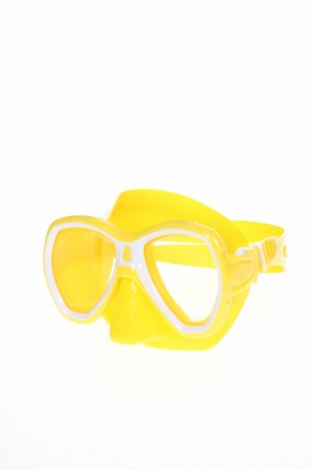 Ochelari de înot SEAC, Culoare Galben, Preț 71,06 Lei