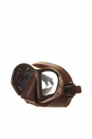Ochelari de înot Subacqua, Culoare Maro, Preț 106,58 Lei