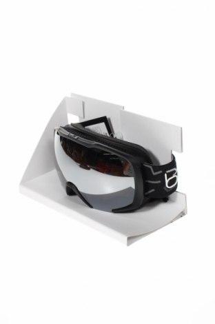 Очила за зимни спортове Bolle, Цвят Черен, Полиуретан, Цена 89,25лв.