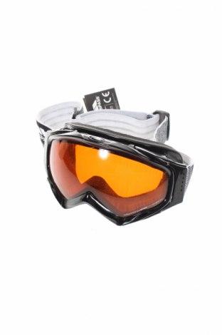 Очила за зимни спортове Trespass, Цвят Черен, Цена 114,24лв.