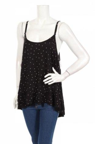Pyžamo, Veľkosť 3XL, Farba Čierna, 95% viskóza, 5% elastan, Cena  14,45€