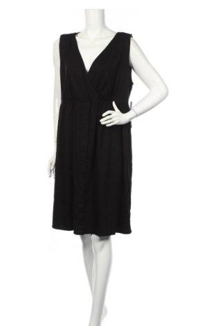 Pyžamo  Motherhood, Rozměr XL, Barva Černá, 55% bavlna, 39% modal, 6% elastan, Cena  606,00Kč