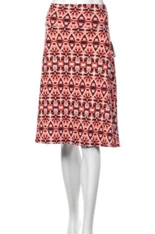 Sukňa LulaRoe, Veľkosť XL, Farba Viacfarebná, 96% polyester, 4% elastan, Cena  18,86€