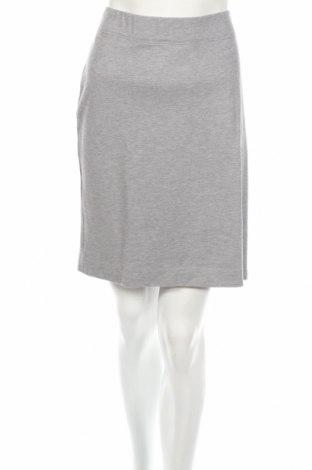 Пола Marc Cain, Размер XL, Цвят Сив, Цена 32,30лв.