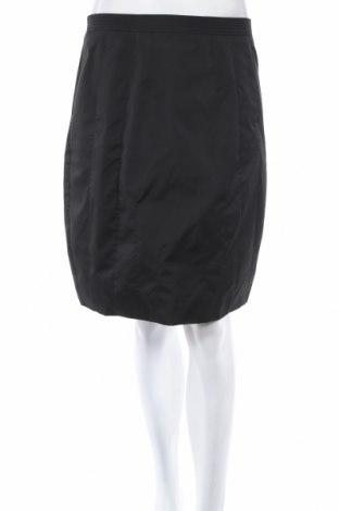 Пола Marc Cain, Размер M, Цвят Черен, Цена 54,60лв.
