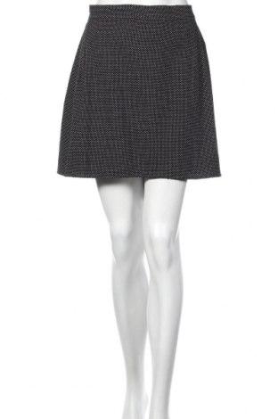 Sukňa Old Navy, Veľkosť 3XL, Farba Čierna, Bavlna, Cena  22,62€