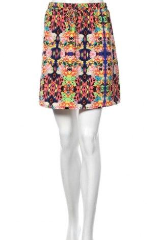 Sukňa Xhilaration, Veľkosť XL, Farba Viacfarebná, Polyester, Cena  19,39€