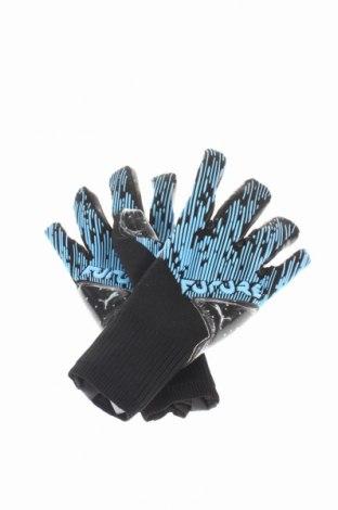 Mănuși pentru fotbal PUMA, Culoare Negru, Preț 70,92 Lei