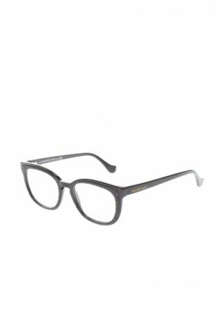 Okuliarové rámy Balenciaga, Farba Čierna, Cena  126,33€