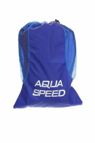 Batoh   Aqua Speed, Farba Modrá, Textil, Cena  17,07€