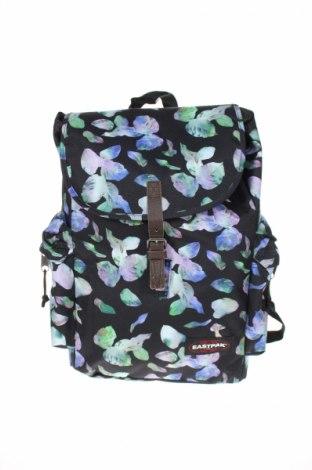 Rucsac Eastpak, Culoare Multicolor, Textil, Preț 237,63 Lei