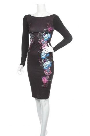 Φόρεμα, Μέγεθος M, Χρώμα Μαύρο, Τιμή 17,83€