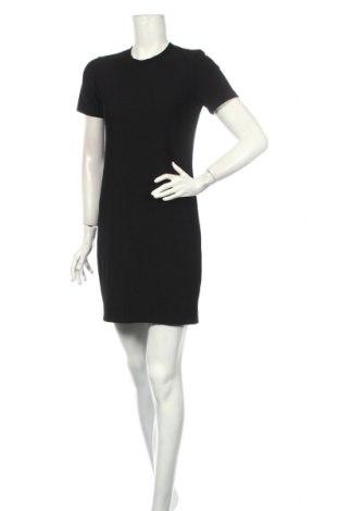 Šaty , Veľkosť M, Farba Čierna, Cena  11,72€
