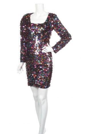 Šaty , Veľkosť M, Farba Viacfarebná, Cena  17,05€