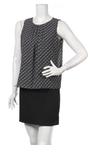 Šaty  Arcitect, Veľkosť M, Farba Čierna, Polyester, Cena  13,86€