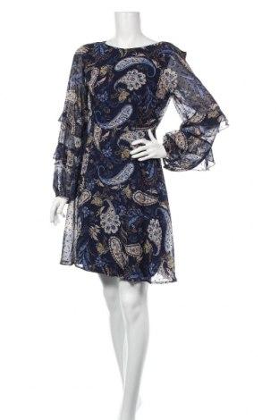 Šaty  Arizona, Veľkosť S, Farba Viacfarebná, Cena  14,93€