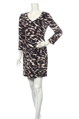 Rochie Calvin Klein, Mărime S, Culoare Multicolor, 100% poliester, Preț 173,09 Lei