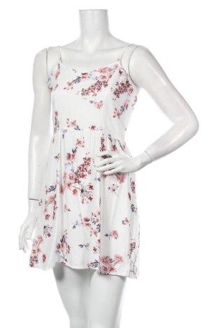 Šaty  Colloseum, Veľkosť S, Farba Biela, Cena  14,39€