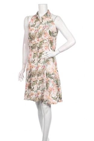 Šaty  Eldys., Veľkosť L, Farba Viacfarebná, Cena  14,93€