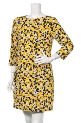 Φόρεμα H&M, Μέγεθος M, Χρώμα Πολύχρωμο, 98% πολυεστέρας, 2% ελαστάνη, Τιμή 15,92€
