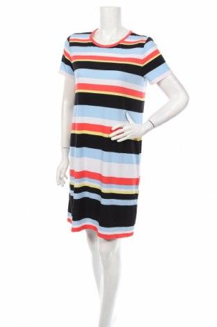Rochie Michael Kors, Mărime L, Culoare Multicolor, 95% poliester, 5% elastan, Preț 391,26 Lei