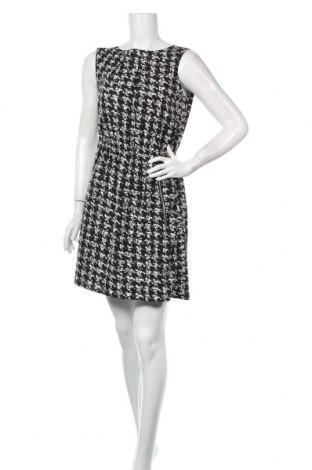 Šaty  Miss Milla, Veľkosť M, Farba Čierna, Polyester, Cena  14,39€