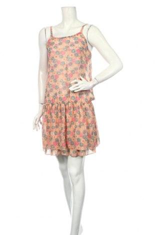 Φόρεμα Molly Bracken, Μέγεθος S, Χρώμα Πολύχρωμο, Τιμή 4,73€