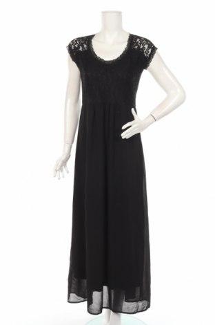 Sukienka Often, Rozmiar L, Kolor Czarny, Cena 61,20zł