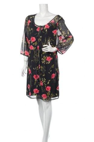 Šaty  Old Navy, Veľkosť L, Farba Viacfarebná, Polyester, Cena  15,45€