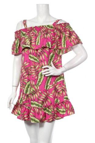Šaty  Primark, Veľkosť M, Farba Viacfarebná, Polyester, Cena  14,39€