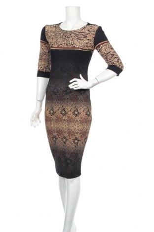 Φόρεμα Starshiners, Μέγεθος M, Χρώμα Πολύχρωμο, Τιμή 17,19€