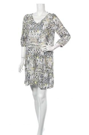 Šaty  Women by Tchibo, Veľkosť M, Farba Viacfarebná, Cena  15,45€