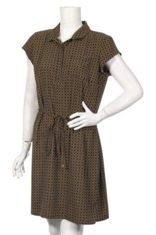 Šaty  Yessica, Veľkosť L, Farba Viacfarebná, Polyester, Cena  15,45€