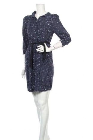 Φόρεμα Zara, Μέγεθος M, Χρώμα Πολύχρωμο, Βισκόζη, Τιμή 26,73€