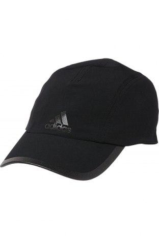 Căciulă Adidas, Culoare Negru, 90% poliester, 10% elastan, Preț 92,84 Lei