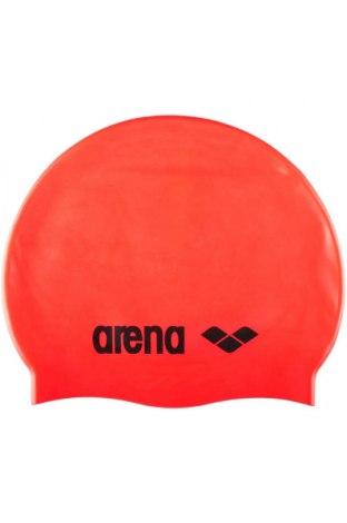 Καπέλο Arena, Χρώμα Κόκκινο, Σιλικόνη, Τιμή 11,21€