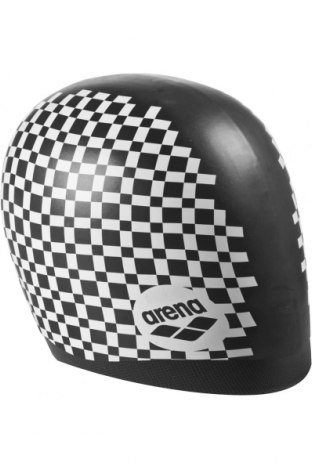Καπέλο Arena, Χρώμα Μαύρο, Σιλικόνη, Τιμή 11,21€